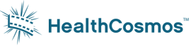 advocacy-hc-logo