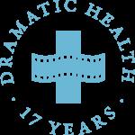 dh-logo-72